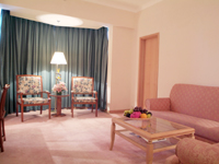 Rosedale Hotel and Suites Guangzhou, hotels, hotel,6497_6.jpg