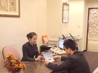 Rosedale Hotel and Suites Guangzhou-Guangzhou Accomodation,6497_7.jpg