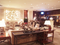 Rosedale Hotel and Suites Guangzhou, hotels, hotel,6497_8.jpg