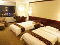 Guangzhou Hotel-Guangzhou Accomodation,6498_3.jpg