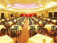 Guangzhou Hotel-Guangzhou Accomodation,6498_6.jpg