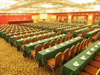 Guangzhou Hotel-Guangzhou Accomodation,6498_7.jpg