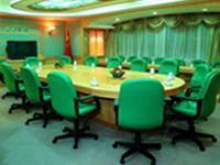 Guangzhou Hotel-Guangzhou Accomodation,6498_8.jpg