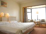 Huaxia Hotel, hotels, hotel,650_3.jpg