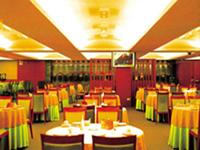 Gitic Riverside Hotel Guangzhou-Guangzhou Accomodation,6605_4.jpg