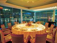Gitic Riverside Hotel Guangzhou-Guangzhou Accomodation,6605_5.jpg