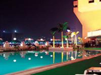 Gitic Riverside Hotel Guangzhou-Guangzhou Accomodation,6605_7.jpg