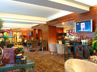 Beijing Great Wall Sheraton Hotel-Beijing Accomodation,7_4.jpg