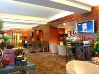 Beijing Great Wall Sheraton Hotel, hotels, hotel,7_4.jpg