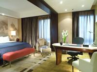Beijing Great Wall Sheraton Hotel, hotels, hotel,7_6.jpg