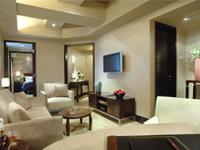 Beijing Great Wall Sheraton Hotel, hotels, hotel,7_7.jpg