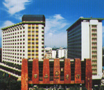 Xi'an Hotel,
