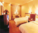 Xian City Flower Hotel-Xian Accomodation,7691_3.jpg