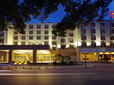 Sheraton Guilin Hotel-Guilin Accommodation,7773_1.jpg