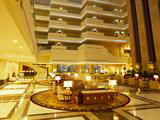 Sheraton Guilin Hotel-Guilin Accommodation,7773_2.jpg