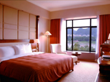 Sheraton Guilin Hotel-Guilin Accommodation,7773_3.jpg