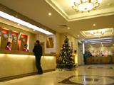 Yuexin Hotel-Guangzhou Accomodation,7994_2.jpg