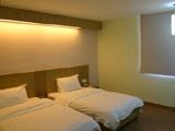 Yuexin Hotel-Guangzhou Accomodation,7994_3.jpg