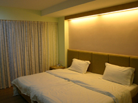 Yuexin Hotel-Guangzhou Accomodation,7994_4.jpg
