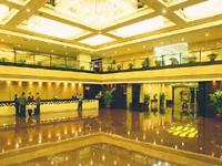 Baiyun Hotel Guangzhou-Guangzhou Accomodation,7995_2.jpg