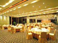 Baiyun Hotel Guangzhou-Guangzhou Accomodation,7995_6.jpg
