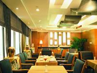Baiyun Hotel Guangzhou-Guangzhou Accomodation,7995_8.jpg