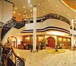 Ramada Pearl Hotel-Guangzhou Accomodation,7997_2.jpg