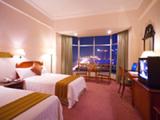 Ramada Pearl Hotel-Guangzhou Accomodation,7997_3.jpg