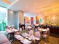 Ramada Pearl Hotel-Guangzhou Accomodation,7997_4.jpg